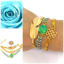 bracelet-bracelet-multi-rangs-strass-turquo-20813992-bracelet-bracel-jpg-c9edf_big