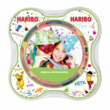 haribo-boite-ishop_petaloide-anniversaire_enfant-180x180-simu
